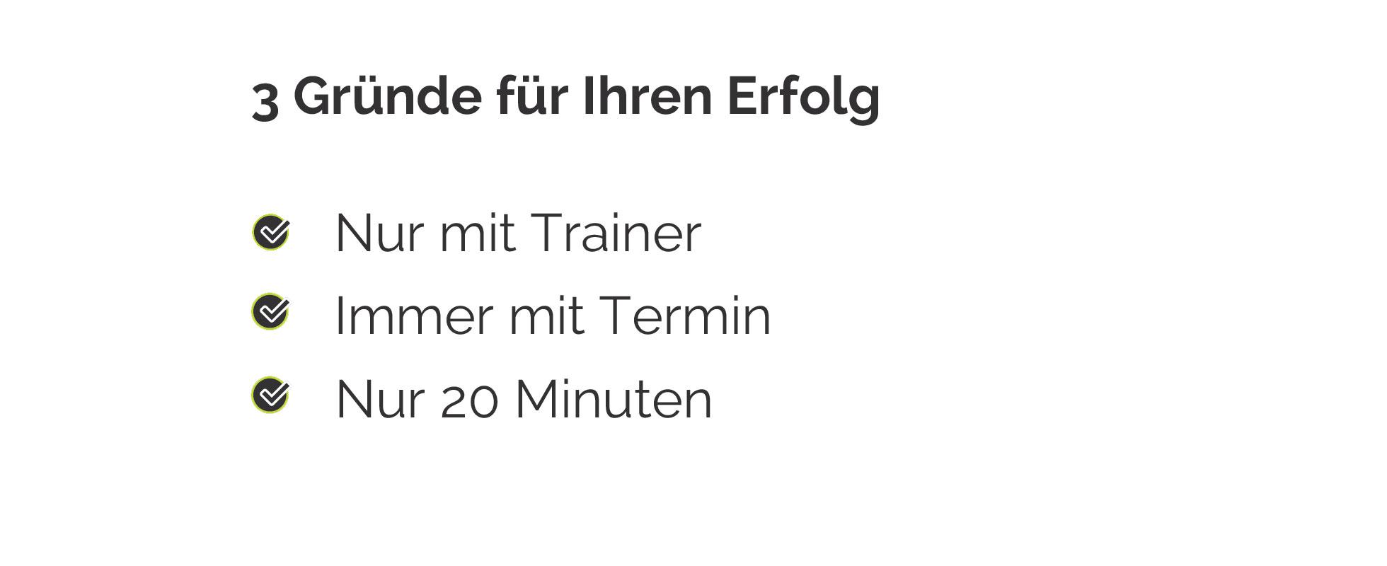 3_Gründe_EMS-Braunschweig_
